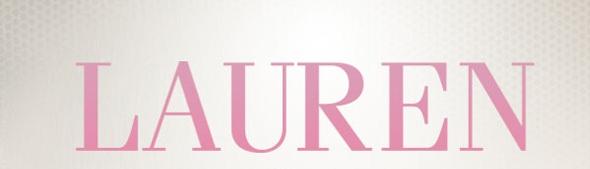 ralph-lauren-pink